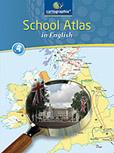 Cartographia - Atlasz az angol kéttannyelvű iskolák számára