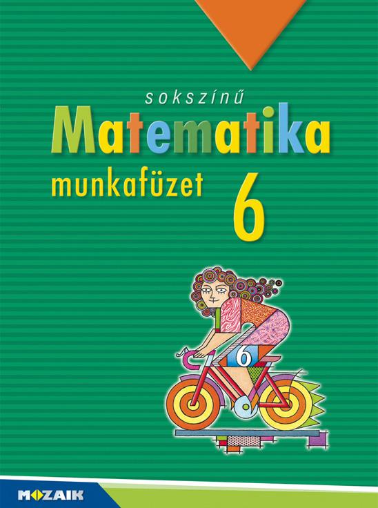 ismerje 6. osztály)