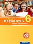 Sokszínű magyar nyelv 6. - Kieg.