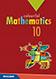 Mathematics 10.